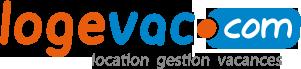 logo_logevac.png
