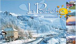 partenaires_hotel_portette.jpg