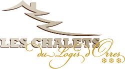 partenaires_logis_dorres.jpg