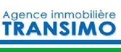 partenaires_transimo.jpg